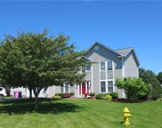 6 Wellesey Knoll, Chili image