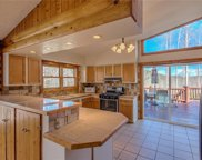 27085 Beaver Canyon Drive, Clark image
