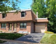 2468 Charente, Maryland Heights image