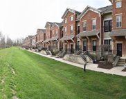 1050 Reserve  Way, Indianapolis image