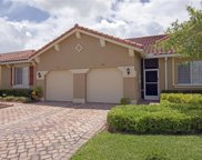 6500 Oxford  Circle Unit 102B, Vero Beach image