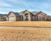 13401 Legacy Hill Road, Oklahoma City image
