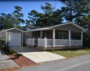 6001 S Kings Highway, Site 5627, Myrtle Beach image