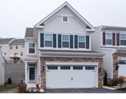 225 Clermont Drive, Newtown Square image