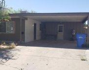 5423 W Roanoke Avenue, Phoenix image