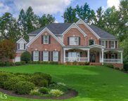 5164 Old Oaks Ct, Flowery Branch image
