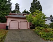 8711 140th Ct NE, Redmond image