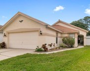 5977 Parkview Point Drive, Orlando image