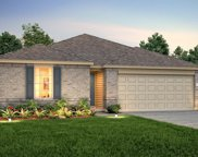 1210 Perrin Drive, Forney image