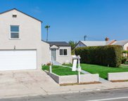 1635 49th, Golden Hill image
