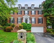 9704 HOLLOWAY HILL COURT, Potomac image
