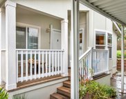 6761 Redwood Avenue, Sebastopol image
