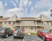 1095 Plantation Dr Unit 27A, Little River image