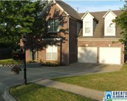 6337 Trace Way Cir, Trussville image