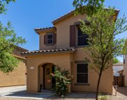 21153 E Stonecrest Drive, Queen Creek image