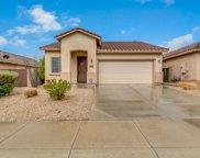 37812 N Pagoda Lane, Phoenix image