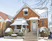 3319 North Nottingham Avenue, Chicago image