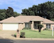 5118 High Pointe Dr, Pensacola image