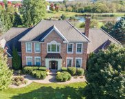 5N575 East Lakeview Circle, St. Charles image
