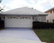 2668 Country Golf Drive, Wellington image