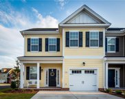 5101 Delancey Street, West Chesapeake image