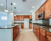 6435 BUTTON QUAIL Street, North Las Vegas image
