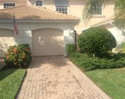 1371 Weeping Willow CT, Cape Coral image
