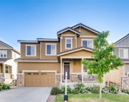 10740 Worthington Circle, Parker image