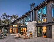 24 Poppy Ln, Pebble Beach image