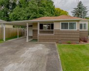 8826 15th Ave SW, Seattle image