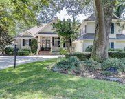 60 Leamington Lane, Hilton Head Island image