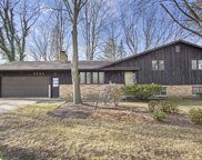 8844 N Ridge Avenue, Berrien Springs image