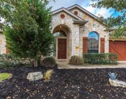 7209 Moon Rock Rd, Austin image