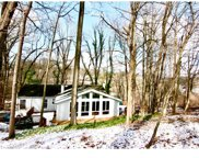 118 Grubbs Mill Road, West Chester image