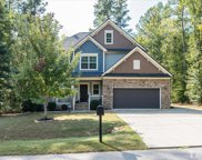 6624 Blalock Forest Drive, Willow Spring(s) image