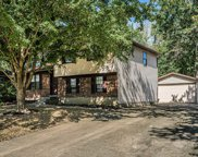 7409 Rambo Way, Louisville image