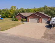 1680 NW 64th St., Minot image