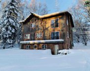 1352 Gull Road, Fairbanks image