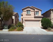 9809 Fast Elk Street, Las Vegas image