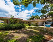 2380 NE 48th Court, Lighthouse Point image