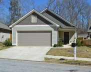 115 Wexford Way, Covington image