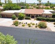 8217 E Candelaria Drive, Scottsdale image