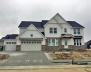 9930 Stable Stone  Terrace, Fishers image