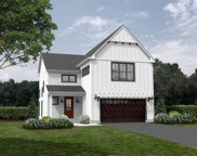 20 Jamestown Rd, Crozet image