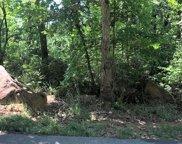 Cottage View Drive, Lot 12, Franklin image