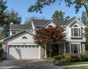 4809 GREENVIEW, Commerce Twp image