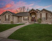 2253 W 11625  S, Riverton image