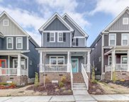 716 Groveview Wynd, Wendell image