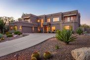 10970 E Dale Lane, Scottsdale image
