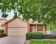 1910 East 135th Place, Thornton image